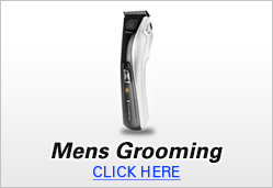 Remington Mens Grooming