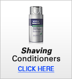 Remington Shaving Conditioner