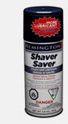 Shaving Cleaner