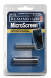 Remington SP-72 Replacement Foil & Cutter