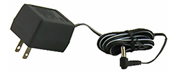 Remington Power Adapters remington rp00109