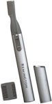 Remington MPT3600C Dual Blade Pen Trimmer 13363-5