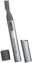 Remington Nose Ear Hair Trimmers remington mpt3600c