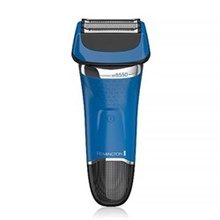 Remington SmartEdge Series Shavers remington xf8550