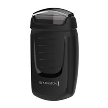 Remington Travel Shavers Remington tf70cdn
