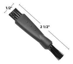 Remington Cleaning Brush remington es brush
