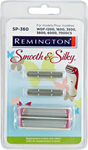 Remington SP-360 Replacement Screen & Cutter