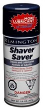 Remington Replacement Cleaning Solution remington sp 4