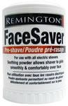 Remington SP-5 (Single Pack) Face Saver