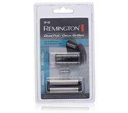 Remington F2 Blades sp 62