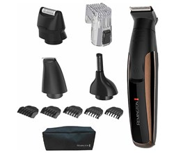 Remington Body Personal Groomers remington pg6170 copper edition