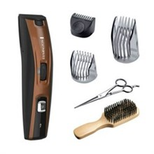 Remington Beard Mustache Trimmers remington mb4045a