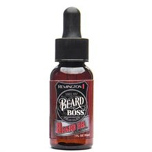 Remington Beard Boss Groomers remington bofs1