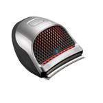 Remington HC4250 Shortcut Clipper Pro Haircut Kit