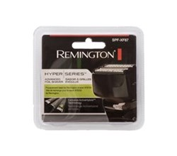 Remington SmartEdge Series Shavers remington spf xf87