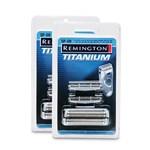 Remington SP69-2 Replacement Foil & Cutter