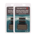 Remington SP290-2 Remington SP290-2pack