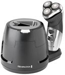 Remington R8150CS Rechargeable Rotary Shaver 47328-5