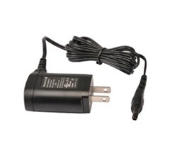 Remington Power Adapters remington rp00011