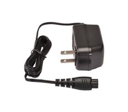 Remington Power Adapters remington rp00009