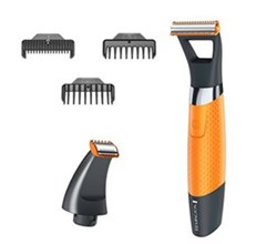Remington Beard Boss Groomers remington durablade mb060