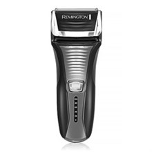Remington F5 Series Shavers remington f5 5800