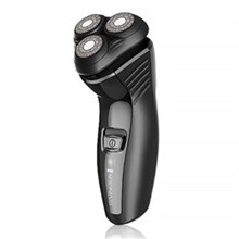Remington R3 Series Shavers remington r3 4110