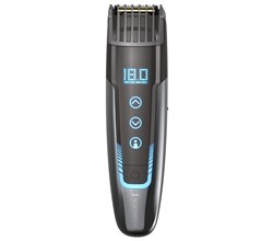 Remington Mens Grooming remington mb4700