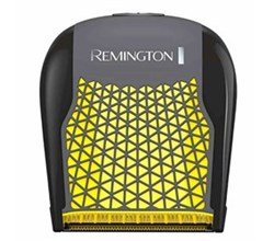 Remington Body Personal Groomers remington bht6450