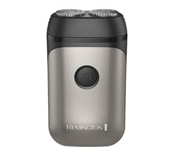 Remington Travel Shavers remington r95