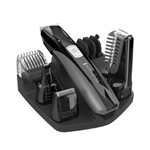 Remington PG525 Lithium Power Grooming Kit