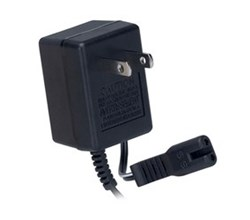 Remington Power Adapters  remington rp00211