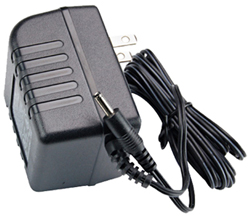 Remington Power Adapters remington rp00185