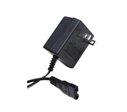Remington Power Adapters remington rp00181