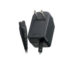 Remington Power Adapters remington rp00001