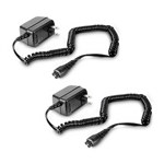 Remington RP00009-2 Power Adapter