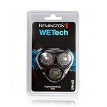 Remington WetTech Blades remington spr aq
