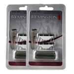 Remington Spw-480a-2 Replacement Foil & Cutters
