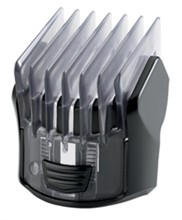 remington attachment combs remington rp00139