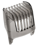 Remington RP00199 Attachment Comb