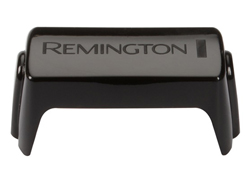Remington Headguard Attachment remington rp00248