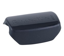 Remington Headguard Attachment remington rp00013